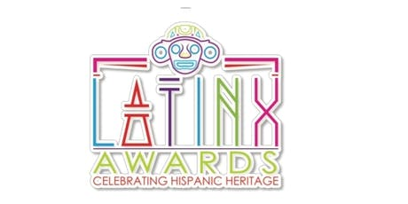 Latinx Awards 2019 tickets