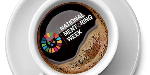 National Mentoring Week