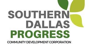 Community Development Meet-Up at Veteran Women's Enterprise Center