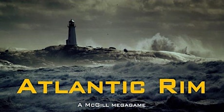 Atlantic Rim tickets