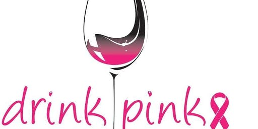 The Drink Pink Event