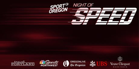 Night of Speed IndyCar Launch Party tickets