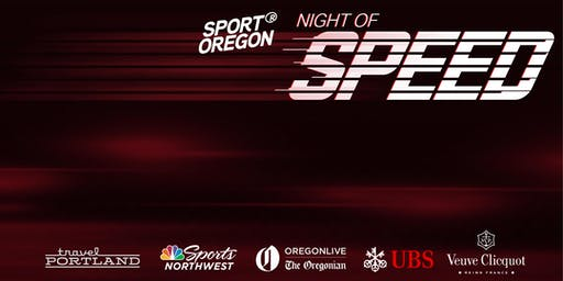 Night of Speed IndyCar Launch Party