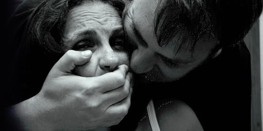 SHARP - Sexual Harassment, Assault & Rape Prevention