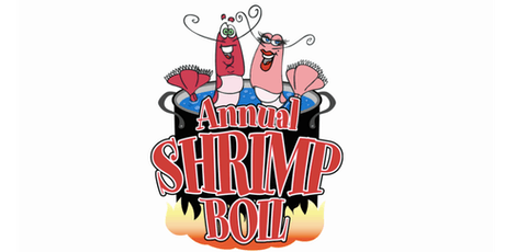 15th Annual Shrimp Boil Benefit for St. Francis House tickets