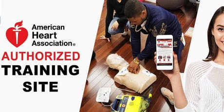 Where are the best and cheapest cpr and bls certification classes? tickets