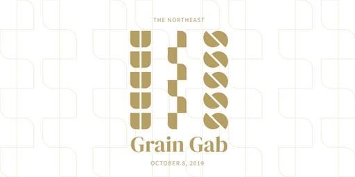 Northeast Grain Gab