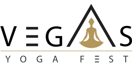 Vegas Yoga Festival tickets