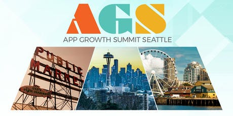 AGS Mastermind Roundtables Seattle 2019 tickets