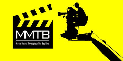 "MMTB $3000 Give Away – ""Level Up and Make Your Feature Film"" – DUE DEC 31st"