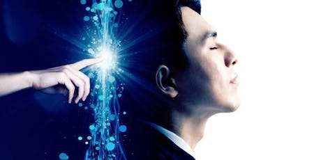 Subconscious Reprogramming Training - Tools to Transform the Deep Mind tickets