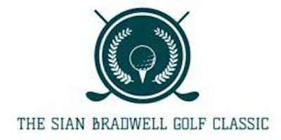Sian Bradwell Golf Classic