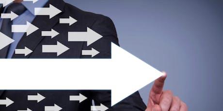 Transforming Leadership tickets