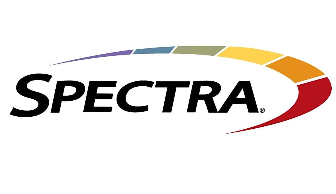 CLN Quarterly Kaizen at Spectra Logic