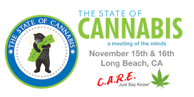 The State of Cannabis VIP