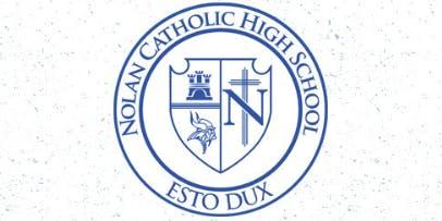10 Year Reunion - Nolan Catholic High School Class of 2009