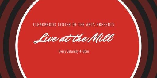 Live at the Mill