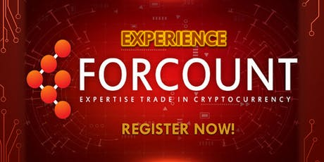 FREE: Cryptocurrency Webinar - Build Wealth NOW! Tickets