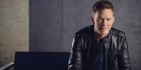 JASON GRAY in CONCERT! tickets