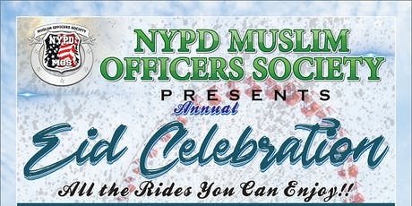 Annual Eid Celebration / Family Picnic tickets