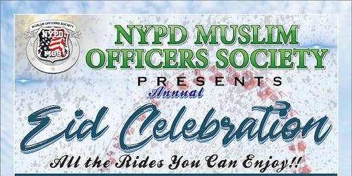 Annual Eid Celebration / Family Picnic