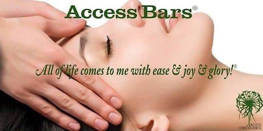 Clase de Las Barras de Access Consciousness®  in West Covina, CA