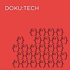 DOKUTECH logo