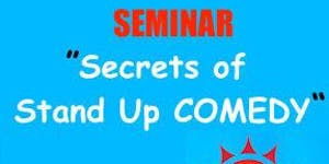 Saturday, September 14 @ 4 pm to 5 pm - Secrets of...