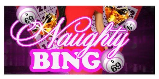 BK Bingo