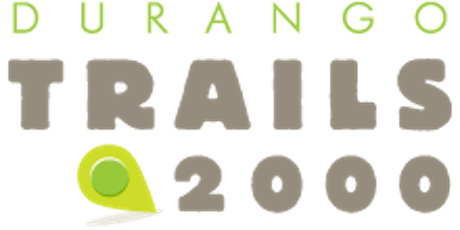 Twin Buttes Benefit for Trails 2000 tickets