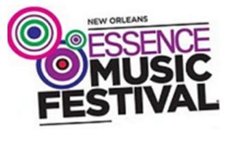 New Orleans Music Festival 2020.Essence Music Festival 2020 At Hilton Riverside New Orleans