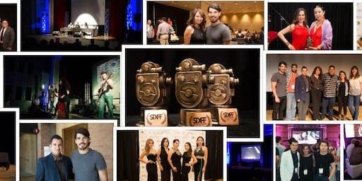 5th South Texas International Film Festival Award Ceremony