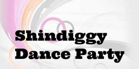 Music with Marnie SHINDIGGY Dance Party tickets
