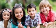 HRSA Public Health Webinar Series - National Child Health Day