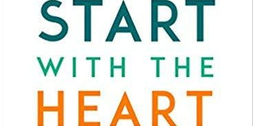 Start With the Heart- Parenting Class