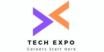 Collin College Tech Expo Fall 2019