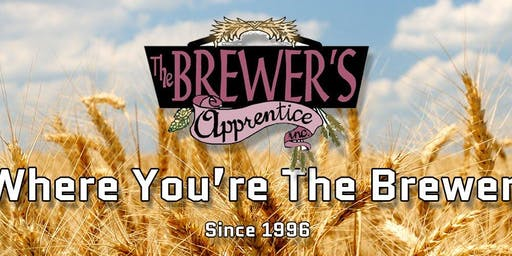 Make Your Own Beer!  Perfect for Groups or Date Night!  Wine - Wine Making - Making beer - home brew- things to do in Freehold NJ - Monmouth county - New Jersey - beer festival - beer tasting - wine tasting
