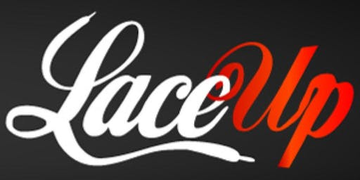 laceup fashion showcase
