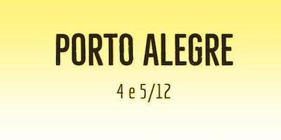 SILHOUETTE CURSOS PORTO ALEGRE