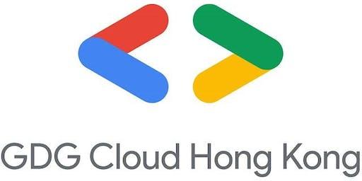GDG Cloud HK on Board - How to learn Google Cloud