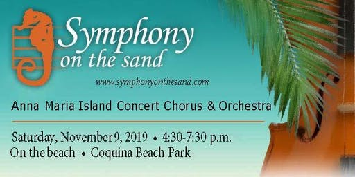 Symphony on the Sand 2019
