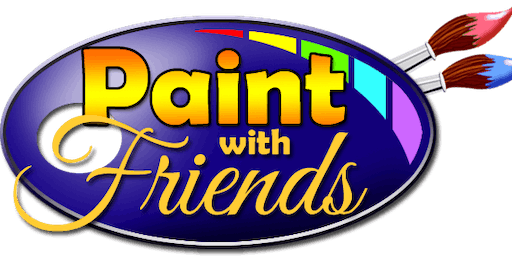 Paint With Friends