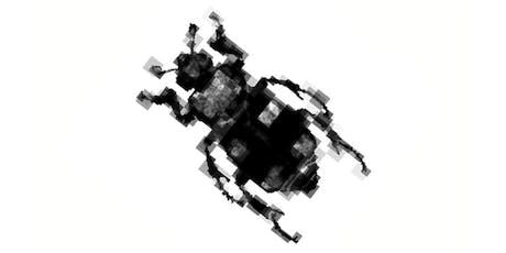Beetle Box tickets