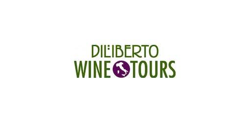 Tours to Italy