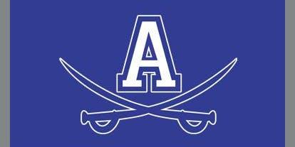 Atlee High School Class of '99 Reunion