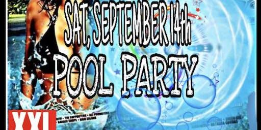 Miami, FL Hennessy Events   Eventbrite