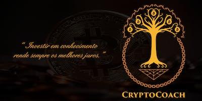 Bitcoin: Independência Financeira Incontestável