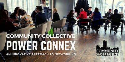 Community Collective: Power Connex