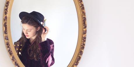 Caitlin Jemma Album Release tickets