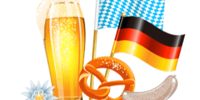 O'fest Biergarten and Market begins with Beer, Family and Free Admission